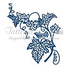 Tattered Lace - Dies - Ivy & Vine