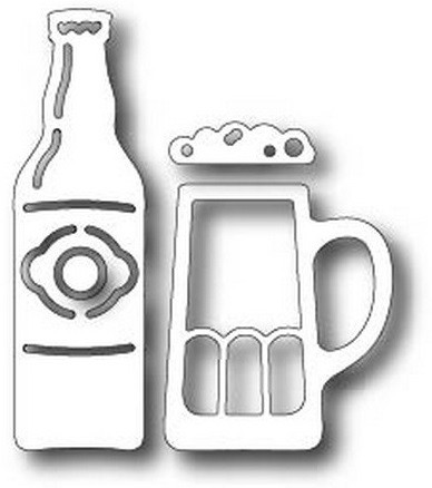 Image result for tutti designs beer set