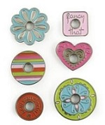We R Memory Gromlet Assortment - Tiffany's