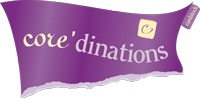 Core-Dinations