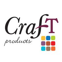 Craf-T Products