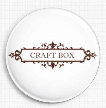 Craft Box UK