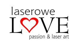 Laswerowe Love