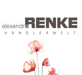 Alexandra Renke (from Germany)