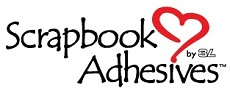 3L Scrapbook Adhesives