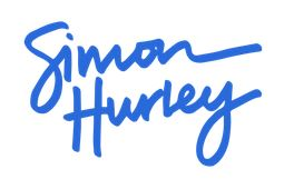 Simon Hurley (by Ranger)