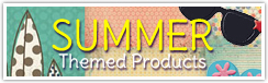 Summer Themed Products