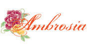 Ambrosia Collection