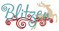 Blitzen Collection