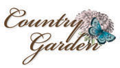Country Garden Collection