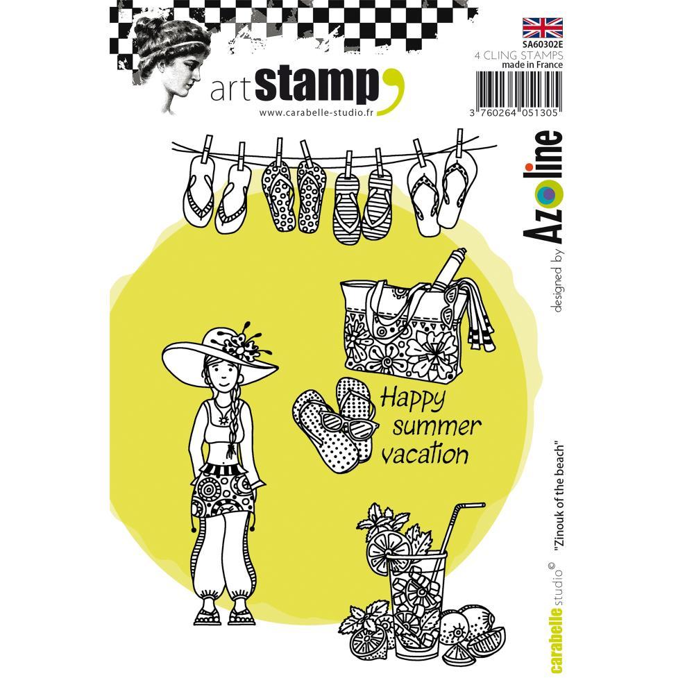 Patch 4x2in Printed Novelty Applique Patch CafePress Le Tour De France Patches