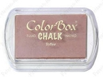 Colorbox Fluid Chalk ink