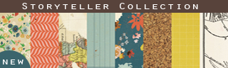 Story Teller collection