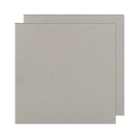Plain chipboard sheets