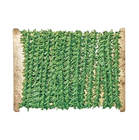 Advantus - Tim Holtz Idea-ology - Wired Pine Twine Natural Green (3 yd)