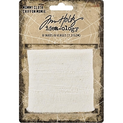 Advantus Tim Holtz Idea-ology - Mummy Cloth (2019 version)