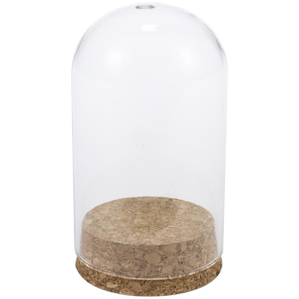 Idea-Ology Display Dome 이미지 검색결과