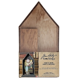 Advantus Tim Holtz Idea-ology - Vignette Shrine