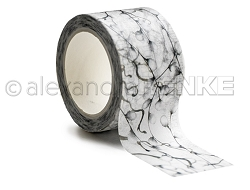 Alexandra Renke - Washi Tape - Willow Catkin (1.2