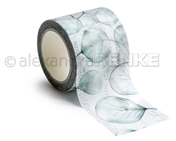 Alexandra Renke - Washi Tape - Gum Tree (1.5