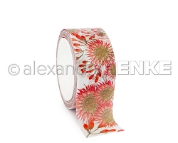 Alexandra Renke - Evening Clarity Washi Tape (0.75