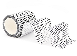 Altenew - Washi Tape - Many Dots 2.25