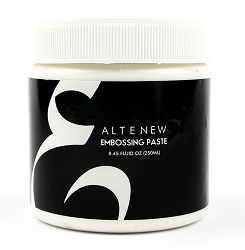 Altenew - Embossing Paste (250 ml)