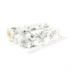Altenew - Washi Tape - 7