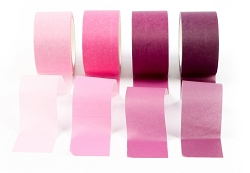 Altenew - Washi Tape - Rose Petal 1