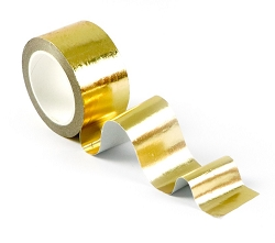 Altenew - Washi Tape - Gold Foil 1