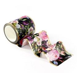 Altenew - Washi Tape - Floral Field 2