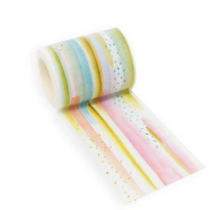 Altenew - Washi Tape - 2-3/8