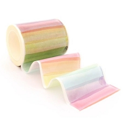 Altenew - Washi Tape - 2-1/4