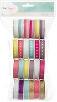 American Craft - 5th & Frolic Collection - Premium Ribbon Pack