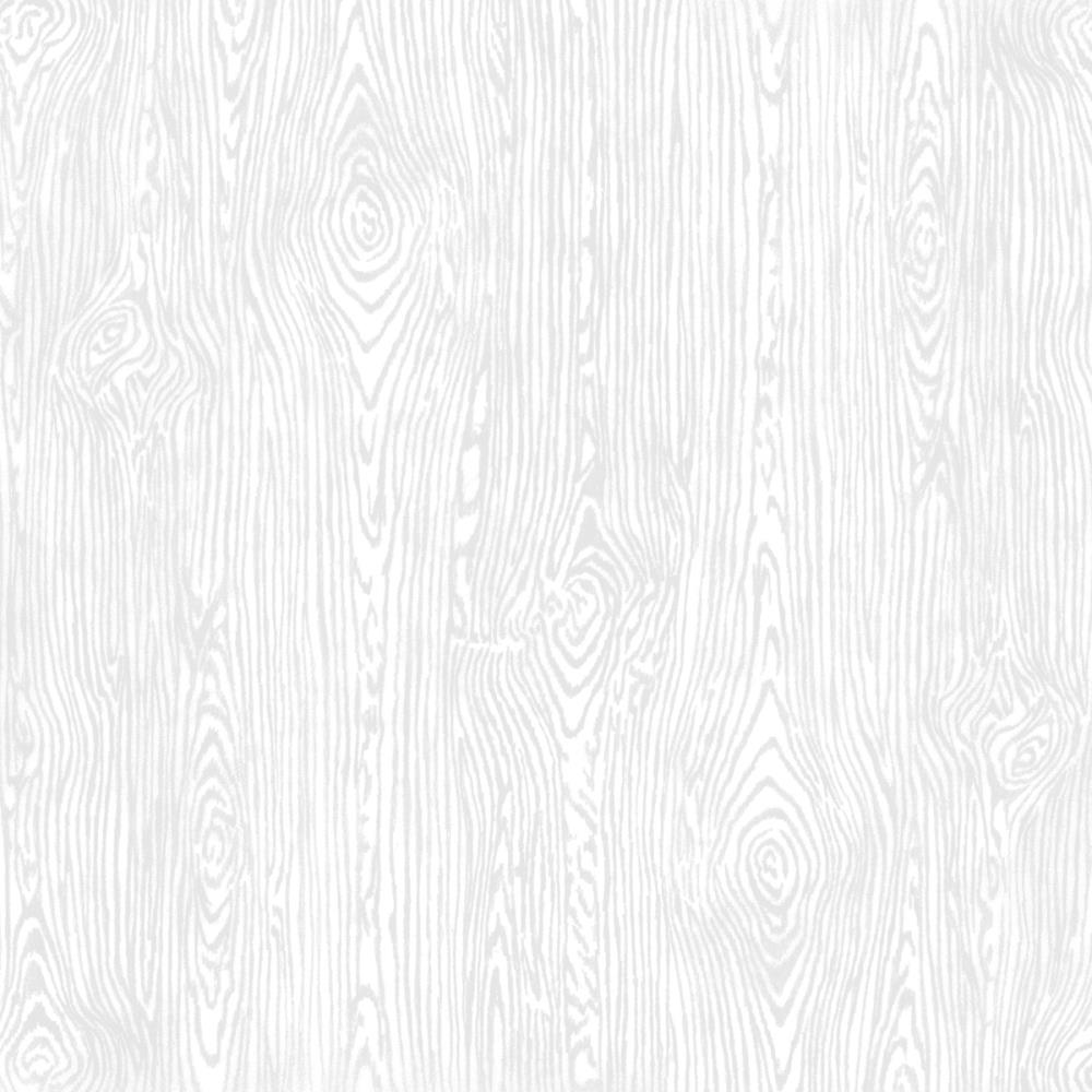 American Crafts 12 Quot X 12 Quot Woodgrain Textured Cardstock