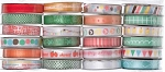 American Craft-Ribbon Value Assortment-Dear Lizzy