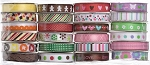 American Craft-Ribbon Value Assortment-Seasonal :)