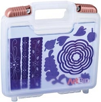ArtBin Storage containers