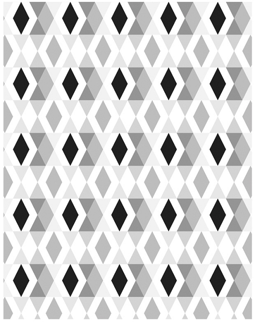 Yellow seamless zigzag pattern vector | free image by rawpixel.com ... | 650x513