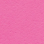 Pink and Red Cardstock