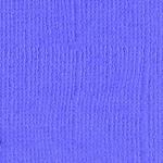 Bazzill Cardstock (monochromatic)-Heather