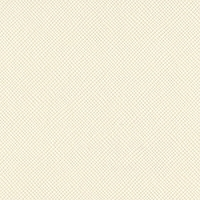 Bazzill Cardstock (criss cross)-Cream Puff