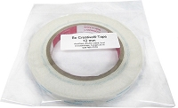 Be Creative Tape - 12mm (approx. 1/2