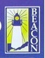 Beacon Glue