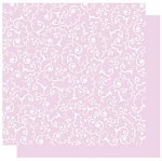 Glitter Cardstock (Striped, Dotted, Etc)