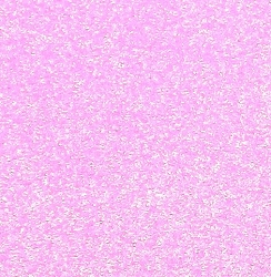 Best Creation Solid Glitter Cardstock - Hot Purple (not really