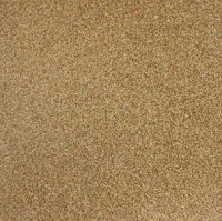 Best Creation Solid Glitter Cardstock - Champagne Gem