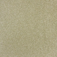 Best Creation Solid Glitter Cardstock - Gold Leaf