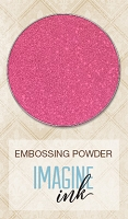 Imagine Ink Embossing Powder