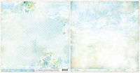 Ombre Dreams Collection cardstock